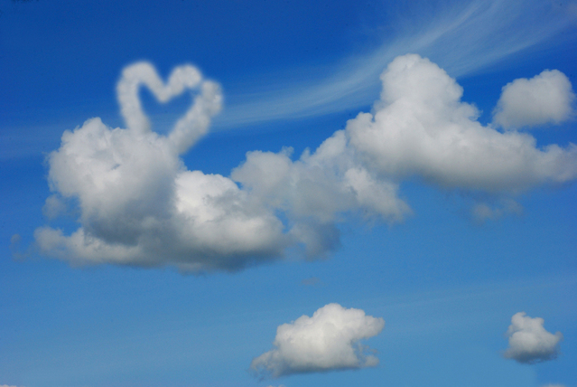 heart on the clouds 1164479 639x427
